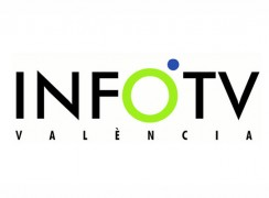 2proyecto-ext-infotv-infotelevisio-valencia-andrearlluch