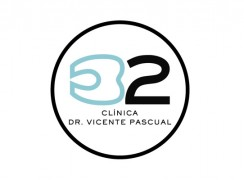 24proyecto-ext-clinica-dental-vicente-pascual-valencia-andrearlluch